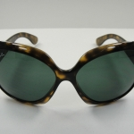 Ray-Ban RB4098 Jackie OHH II 710/71