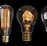 หลอดไฟเอดิสัน คืออะไร ไขข้อข้องใจได้ในบทความนี้เลยครับ