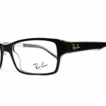 Ray Ban RB RX 5269 2034 EYEGLASS Eyeglasses 54mm