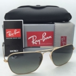 Ray Ban RB3136 181/71 Caravan 58mm