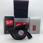RAYBAN RB4105 601/58 Polarized