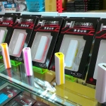 Hi-Power Bank 2800mAh