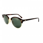 Ray Ban RB4246 990 Clubround 51mm