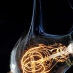 ดิมเมอร์(Dimmer) สวิตซ์หรี่ไฟ ใช้กับหลอดไฟเอดิสันได้มั้ย ?