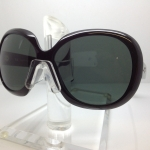 Ray-Ban RB4098 Jackie OHH II 601/71