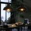 โคมไฟห้อยเพดานIndustrial Style รุ่น C69 thumbnail 3