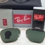 Ray Ban RB3136 001 Caravan 58mm thumbnail 7