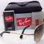 Ray Ban Aviator RB3449 001/13 59mm thumbnail 6