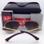 Ray Ban Aviator RB3449 001/13 59mm thumbnail 4
