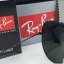 Ray Ban RB3029 L2114 Aviator Outdoorsman II 62 mm thumbnail 8