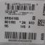 Ray-Ban RB4165 601/8g Justin Black rubber Grey gradient thumbnail 6