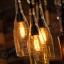 หลอดไฟเอดิสัน รุ่น T45-Squirrel Cage ทรงหลอดวิทยุโบราณ thumbnail 4