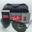 Ray Ban RB3029 L2114 Aviator Outdoorsman II 62 mm thumbnail 10