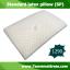 หมอนยางพารา รุ่น Standard Latex Pillow thumbnail 1