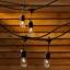 String Lights ยาว 6 เมตร (C41) thumbnail 5