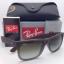Ray Ban RB4165 854/7Z Justin thumbnail 1