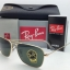 Ray Ban RB3136 001 Caravan 58mm thumbnail 2