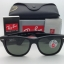 Ray Ban Wayfarer RB2140 901/58 Polarized thumbnail 1