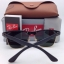 Ray Ban RB4175 877 Clubmaster Oversized thumbnail 4