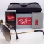 Ray Ban Aviator RB3449 001/13 59mm thumbnail 5
