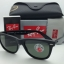 Ray Ban Wayfarer RB2140 901/58 Polarized thumbnail 2