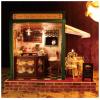 DIY the star coffee bar.. . ให้เป็นของขวัญวันเกิดเพื่อนหรือประกอบเล่นกับคนรู้ใจ
