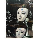 Magic Mask Mousse เมจิคมาร์คมูส -Magic Wonderland (30g)