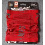 N900 : สีแดง