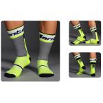 ถุงเท้า MONTON 2015 สีเขียว