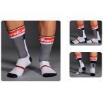 ถุงเท้า MONTON 2015 สีขาว