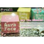 PSC ครีมหน้าเงา (Aura Face) 5 กรัม