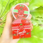 Tomato Serum by Ami Skincare - สีแดง