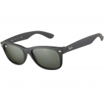 Ray Ban Wayfarer RB2132 901 55mm