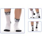 ถุงเท้า MONTON 2014 สีขาว