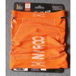 N900 : สีส้ม