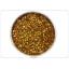 สี ทองคำไดมอนด์ thumbnail 2