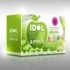 IDOL SLIM APPLE (ไอดอล สลิม แอปเปิ้ล)