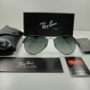 Ray-Ban RB8307 029/71 Tech Carbon Fiber