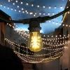 String Lights ยาว10 เมตร (C41)
