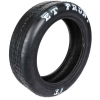 MICKEY THOMPSON ET FRONT 26.0X4.5R15 เส้น 7500 ปี 15