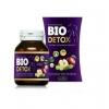 Bio Detox ไบโอ ดีท็อกซ์ ล้าง และขับสารพิษจากร่างกาย