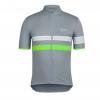 ชุดปั่นจักรยานแขนสั้นทีม Rapha เสื้อปั่นจักรยาน : 297