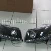 ไฟหน้า Projecter Audi