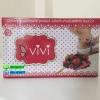 น้ำชงวีวี่ ViVi Gluta Pink Plus อาหารเสริมคอลวีว่า
