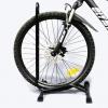 ขาตั้งจักรยาน ล้อหน้าและล้อหลัง