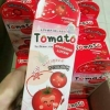 Tomato Whitening Lotion By Ocean Vite โลชั่นมะเขือเทศ