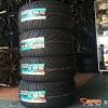 FEDERAL 595 RS-R 285/30-18 เส้นละ 7500 บาท