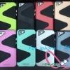เคสไอโฟน7พลัส case iPhone7 Plus กันกระแทก ology