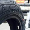 ขายยางใหม่ HANKOOK OPTIMO K415 235/50-19 เส้น 7000 บาท ยางเดิม ติดรถ CAPTIVA