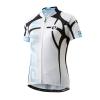 ชุดปั่นจักรยานแขนสั้นทีม Pearl Izumi เสื้อปั่นจักรยาน 267